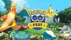 Anniversary-Pokemon-GO