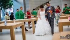 Apple-Store-Singapore-Pre-Wedding