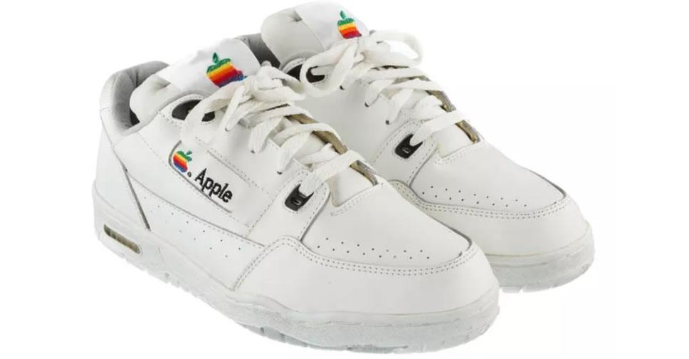 Apple-sneakers-1990