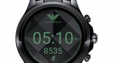 Armani_Android_Wear