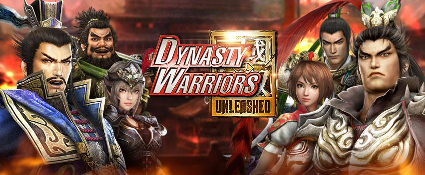 Dynasty-Warriors-Unleashed-22