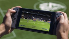 FIFA-18-Nintendo-Switch