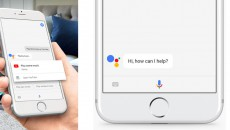 Google-Assistant-default-iphone