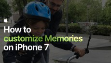 How-to-Memories