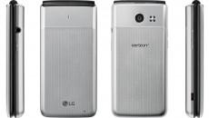 LG-Exalt-LTE