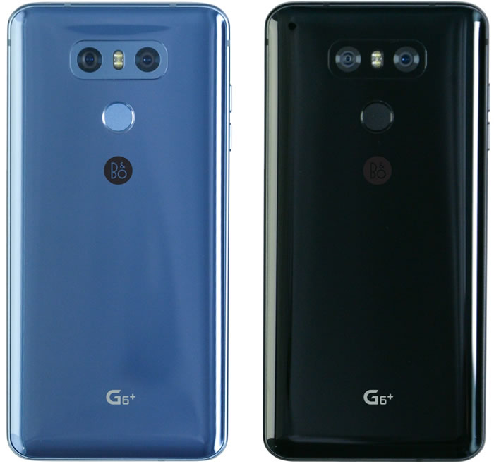 LG-G6-Plus-Optical-Marine-Blue