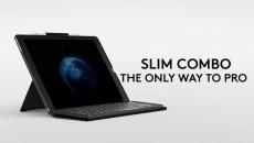 Logitech-Slim-Combo-iPad-Pro-case