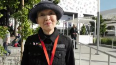 Masako-Wakamiya-WWDC-2017