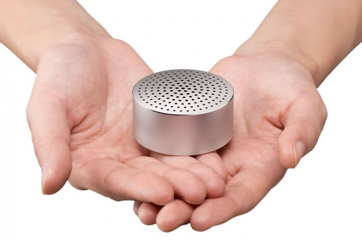 Mi-Bluetooth-Speaker-Mini