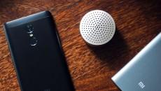 Mi_Bluetooth_Speaker_Mini