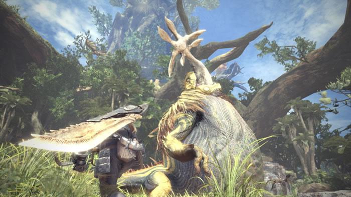 Monster-Hunter-World-Gameplay-04