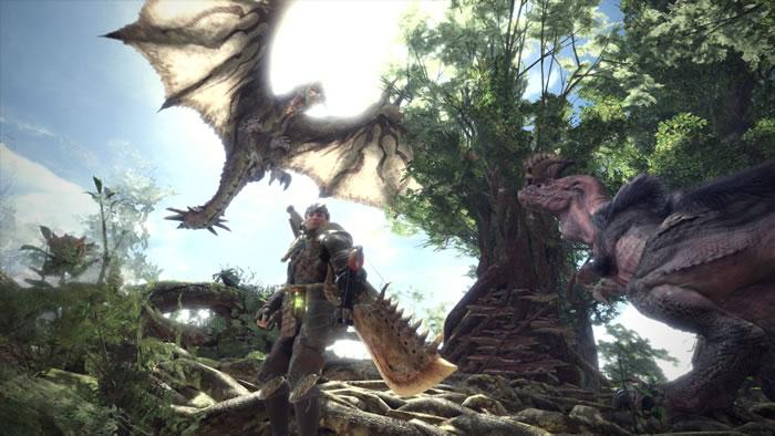 Monster-Hunter-World-Gameplay-05