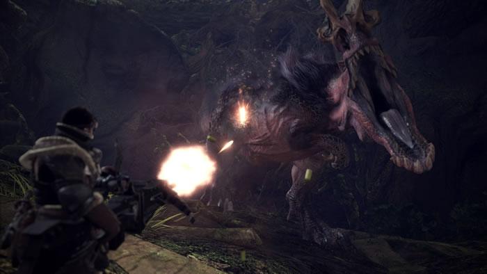 Monster-Hunter-World-Gameplay-11