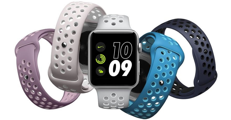 Nike-Apple-Watch-Band