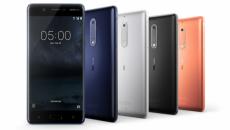 Nokia-5-696x430
