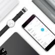 Nokia-Health