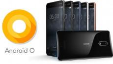 Nokia_6_android_O