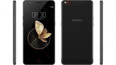 Nubia-M2-Play-Black
