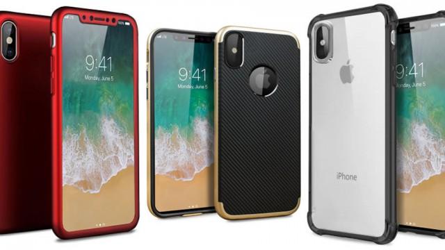 Olixar-iPhone8-case