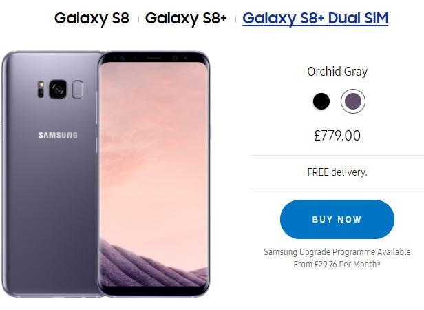 Samsung-Galaxy-S8-Plus-Dual-SIM