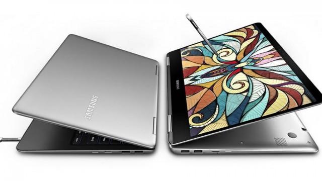 Samsung-Notebook-9-Pro-2017