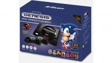 Sega-Genesis-Flashback