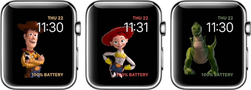 Toy-Story-apple-watch-face