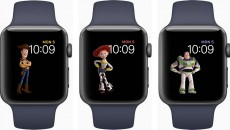 Toy-Story-watch-face-watchOS-4