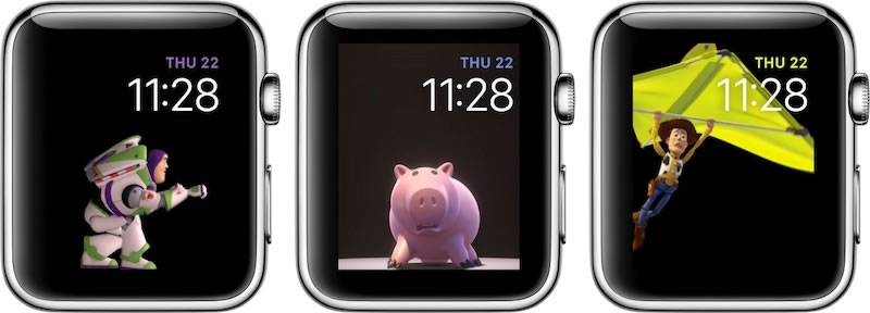 Toy-Story-watch-face