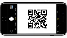 apple-iphone-7-qr-code-scan