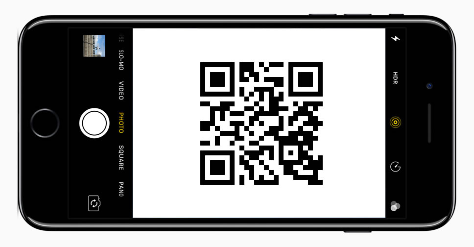 apple-iphone-7-qr-code-scan