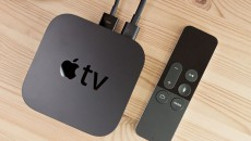 apple-tv-tvos-11