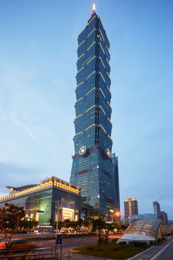 apple_taipei_101_building