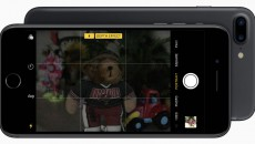 camera_app_ios11