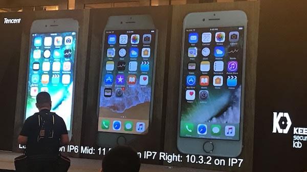 iOS-11-beta2-jailbreak
