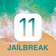 iOS-11-jailbreak