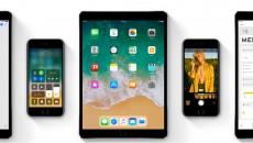 iOS11-01-flashfly