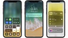 iPhone-8-ios11