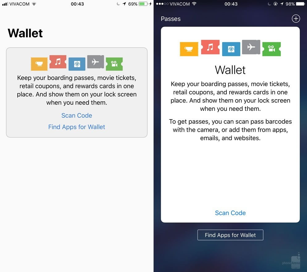 ios11-vs-ios10-wallet