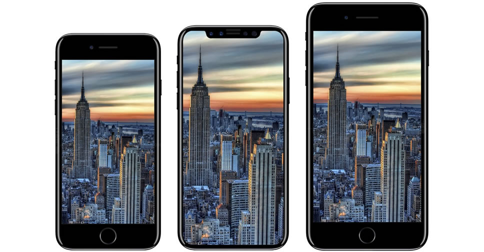 iphone-8-and-7s
