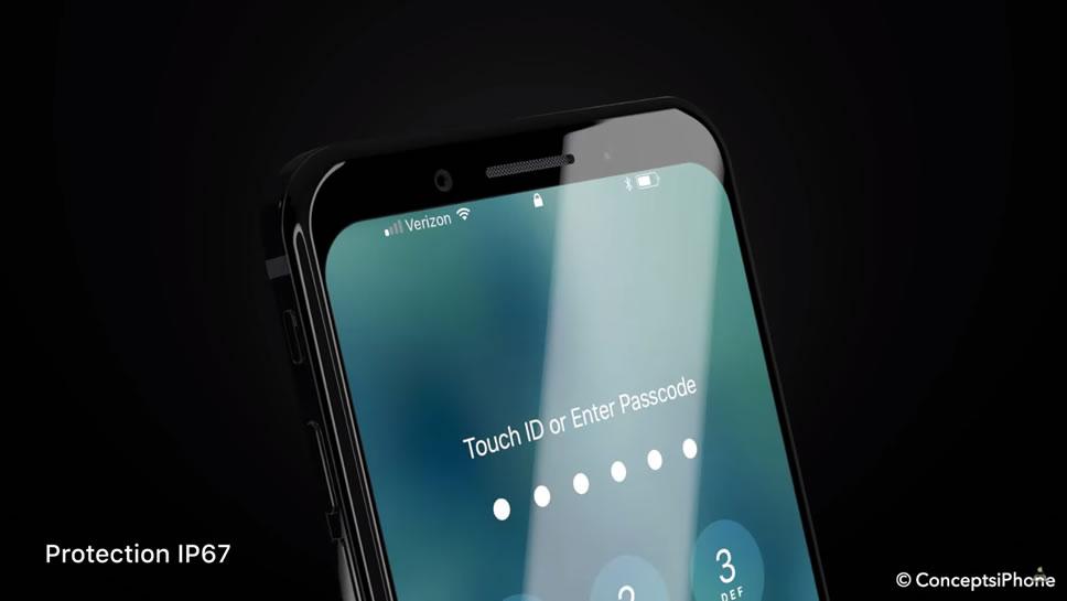 iphone-8-concept-03