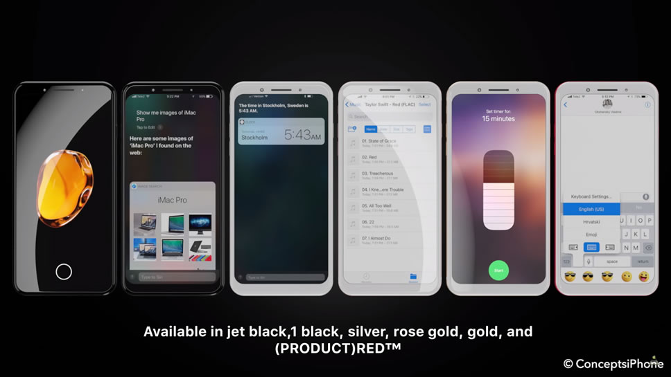 iphone-8-concept-07