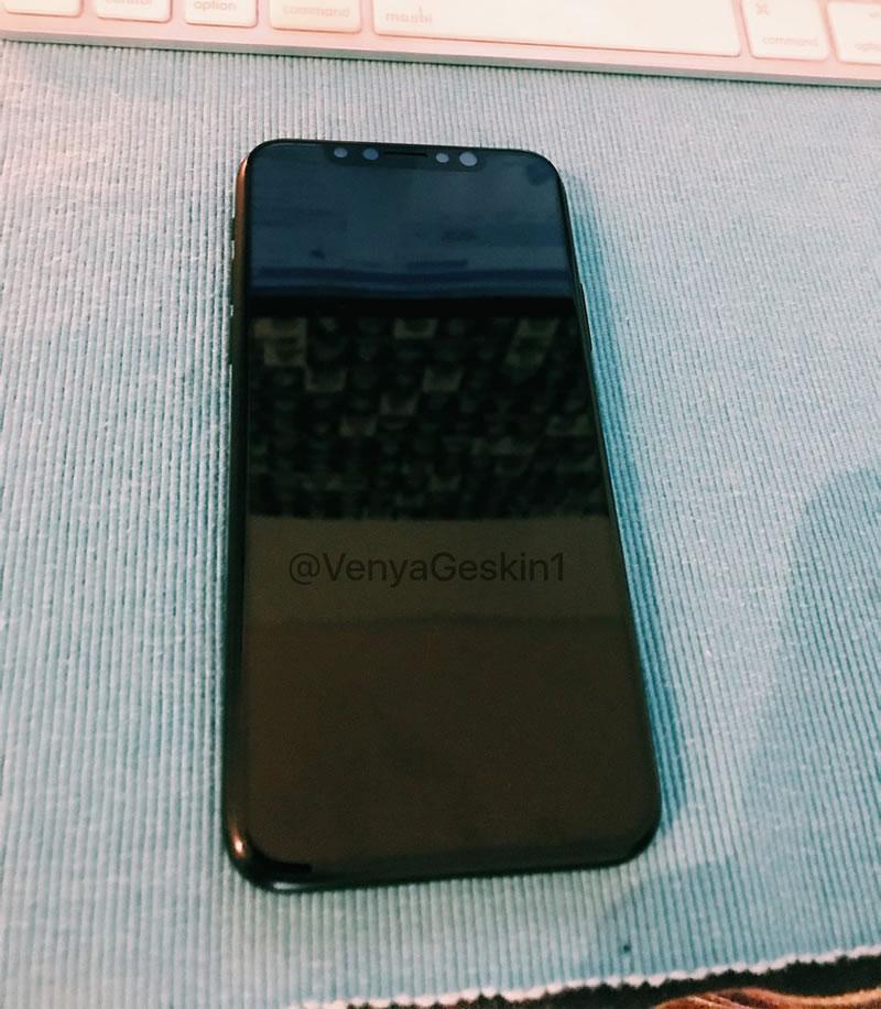 iphone8-dummy