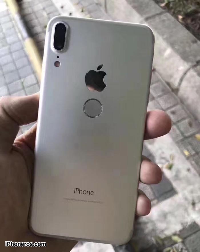 iphone8-mockup