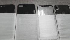 iphone_7s_plus_8_rear_glass_panels