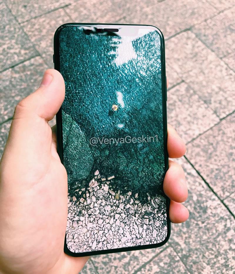 iphone_8_dummy