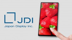 jdi-Full-Active-screen