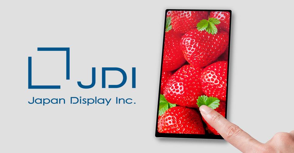 jdi-Full-Active-screen