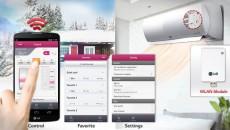 lg-smart-ac-app_20150803110809