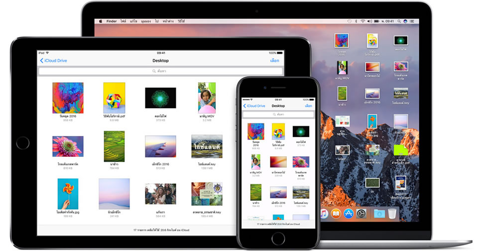 macbook-iphone-ipad